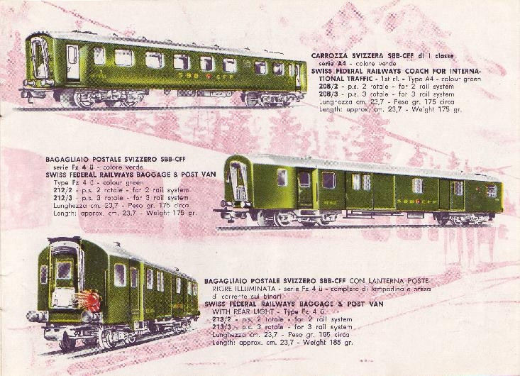 1960-61-09