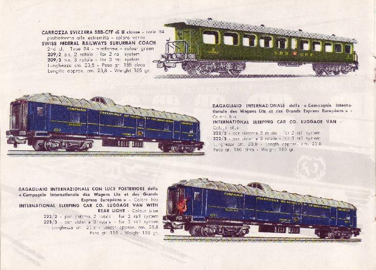 1960-61-10