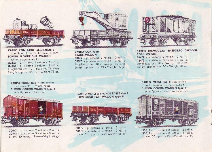1960-61-14