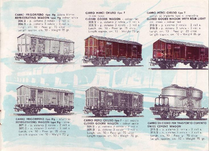 1960-61-15