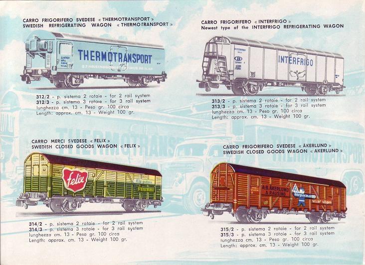 1960-61-18
