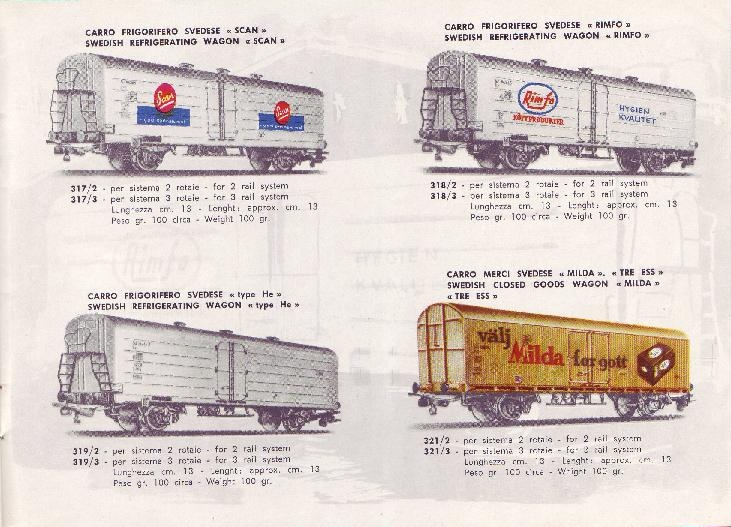 1960-61-19