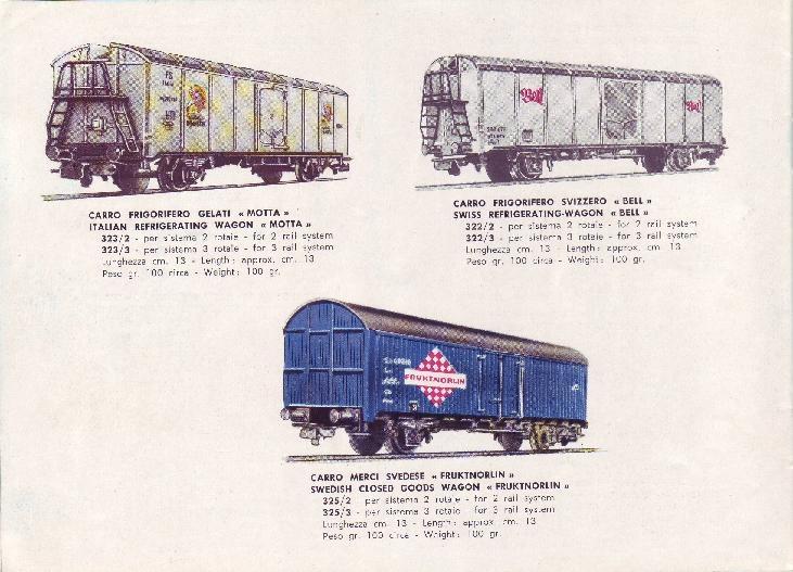 1960-61-20