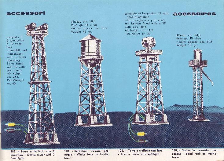 1960-61-21