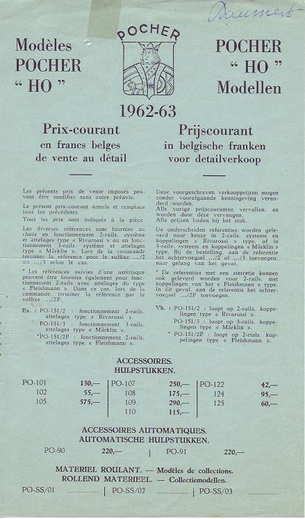 pocher-1962-63-prix-fb-01