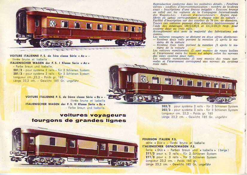1963-pocher-francais-allemand-02
