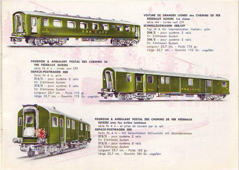 1963-pocher-francais-allemand-09