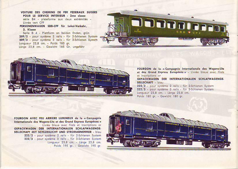 1963-pocher-francais-allemand-10