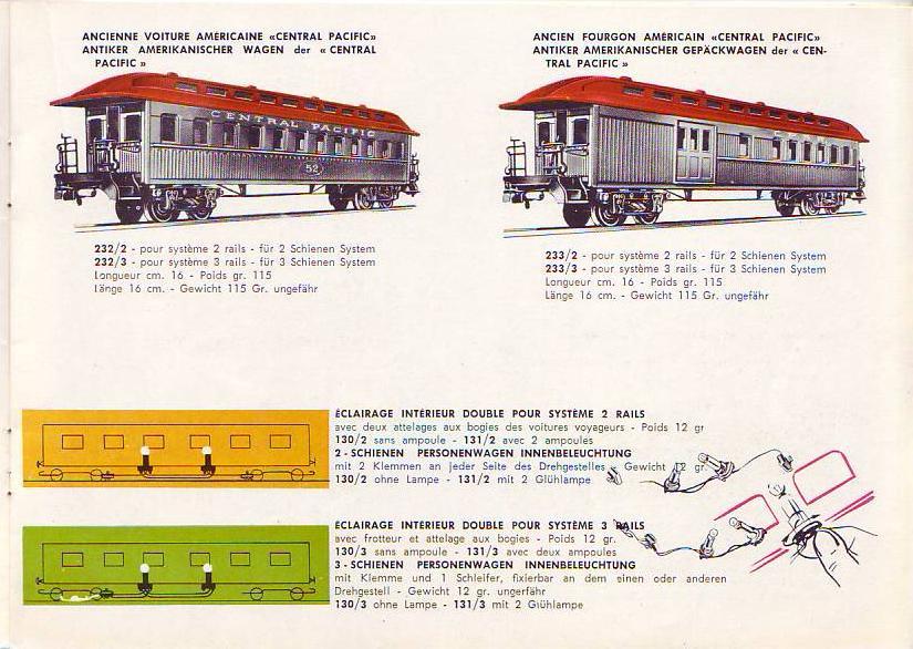 1963-pocher-francais-allemand-15