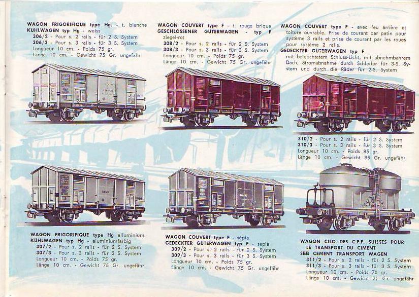 1963-pocher-francais-allemand-19