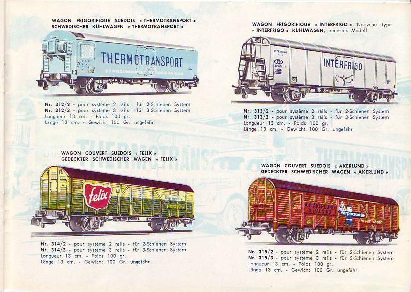 1963-pocher-francais-allemand-21