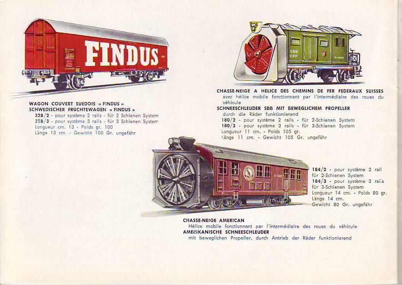 1963-pocher-francais-allemand-24