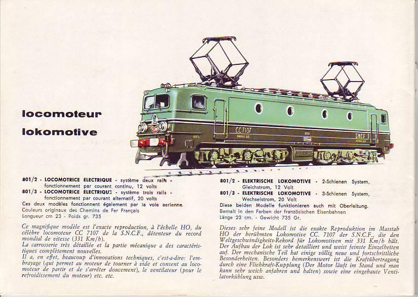 1963-pocher-francais-allemand-30