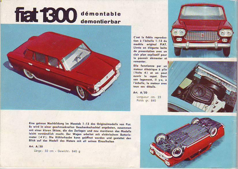 1963-pocher-francais-allemand-32