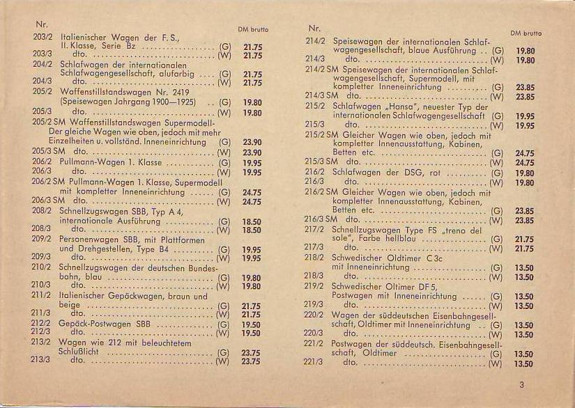 1963-pocher-liste-de-prix-allemagne-03