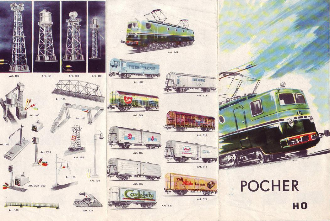 1964-pocher-depliant-01