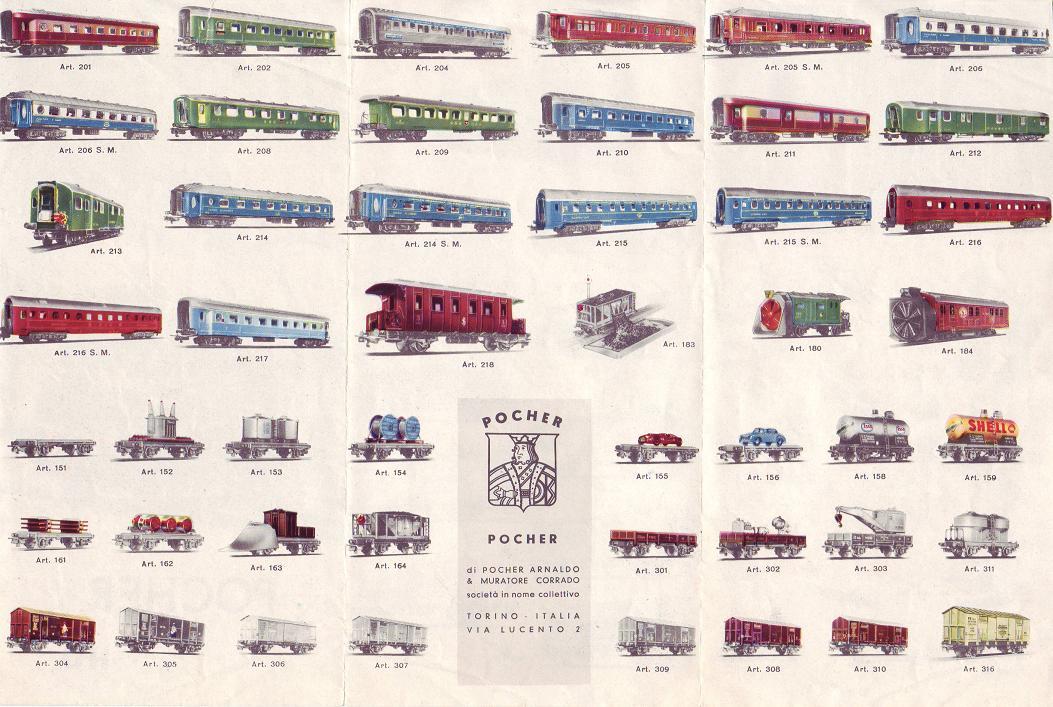 1964-pocher-depliant-02