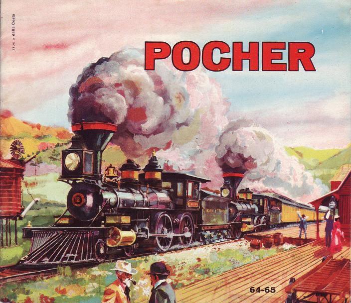 1964-65-pocher-anglais-francais-allemand-01
