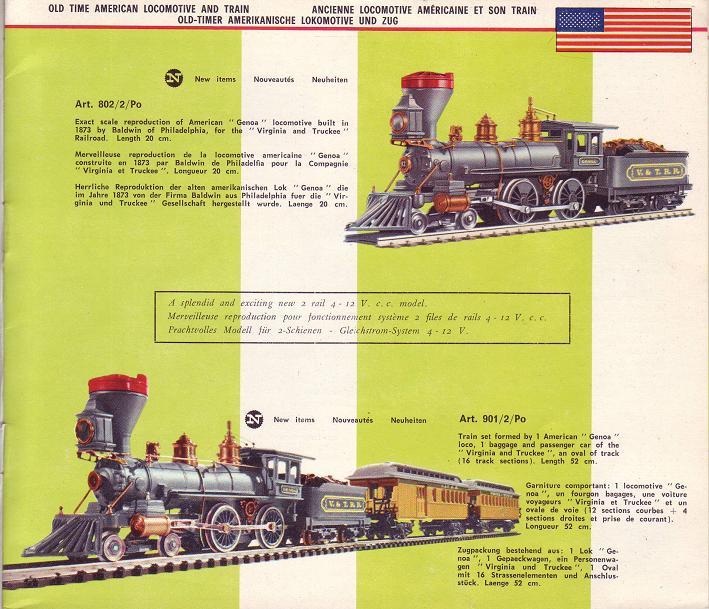 1964-65-pocher-anglais-francais-allemand-03