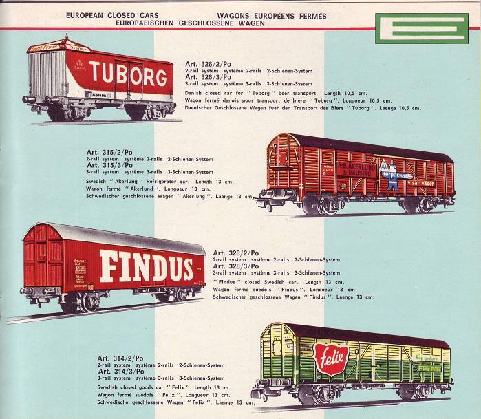1964-65-pocher-anglais-francais-allemand-11