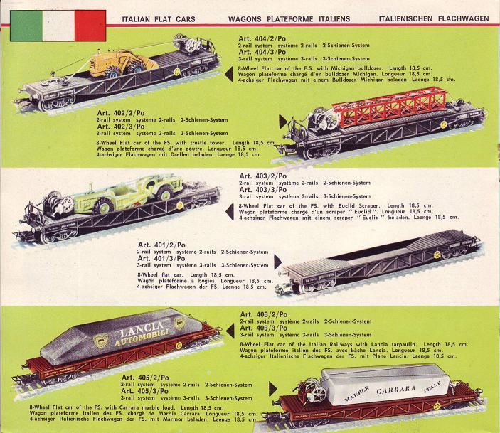 1964-65-pocher-anglais-francais-allemand-14
