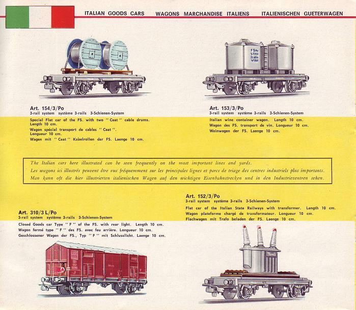 1964-65-pocher-anglais-francais-allemand-16