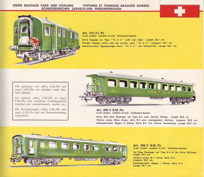 1964-65-pocher-anglais-francais-allemand-17