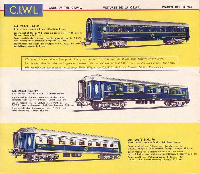 1964-65-pocher-anglais-francais-allemand-18