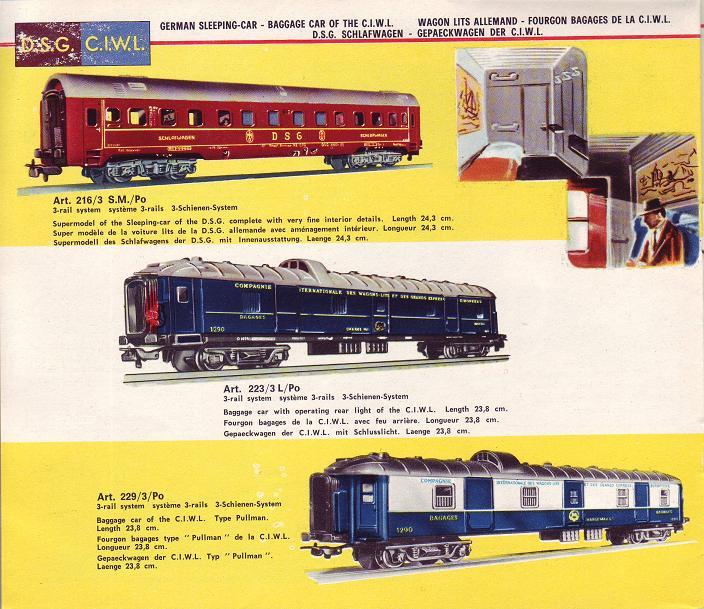 1964-65-pocher-anglais-francais-allemand-20