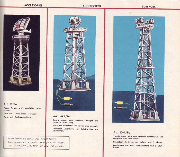 1964-65-pocher-anglais-francais-allemand-21