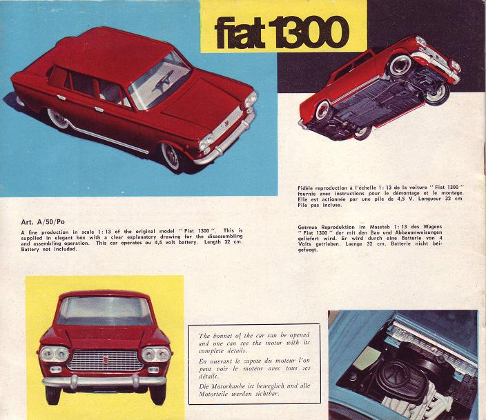 1964-65-pocher-anglais-francais-allemand-24
