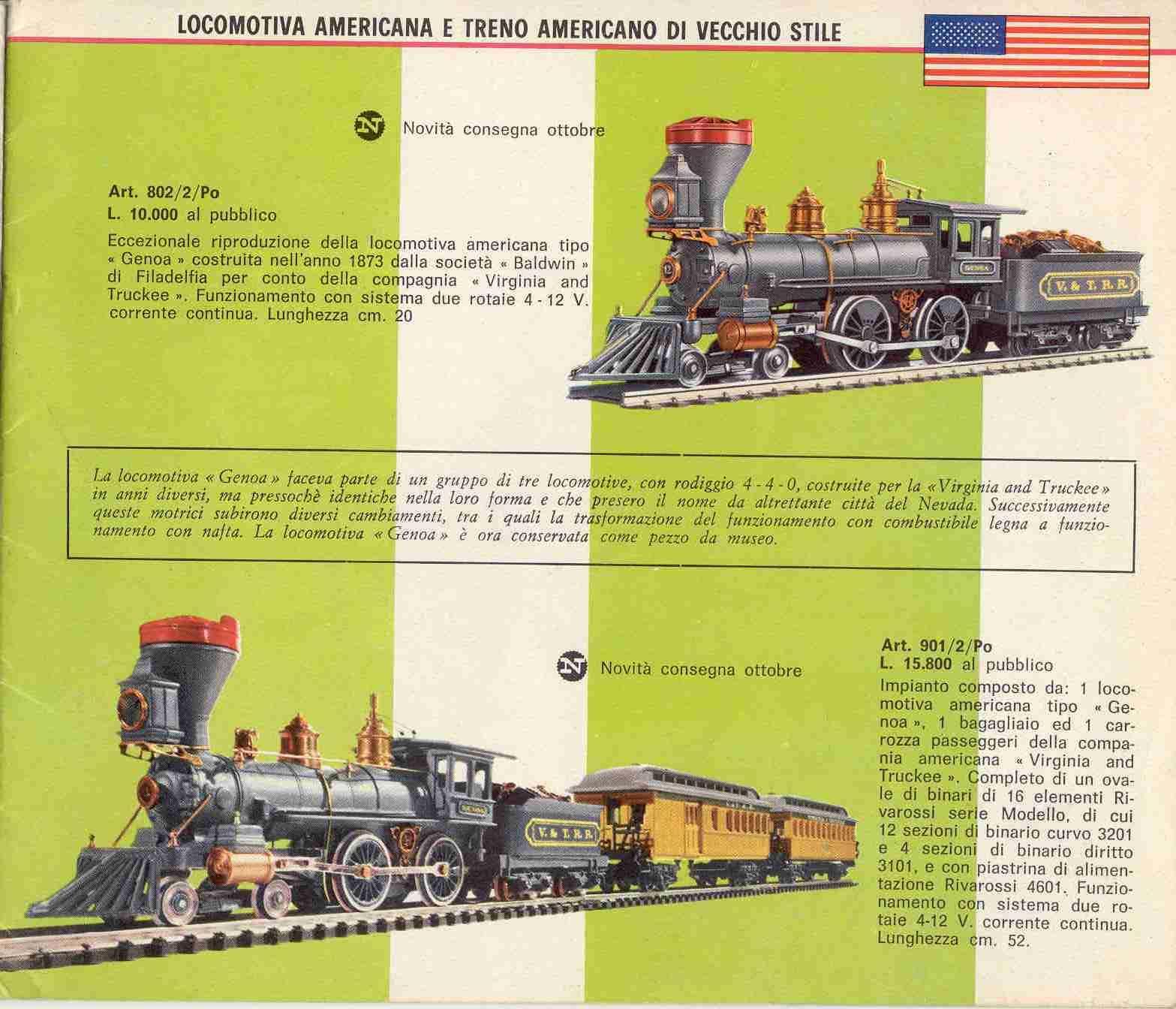 1964-65-pocher-italien-03
