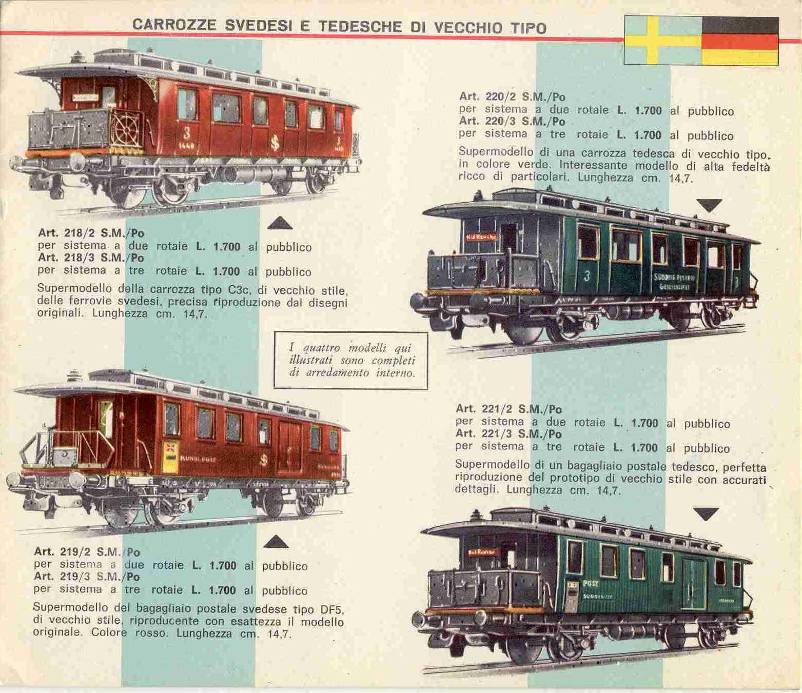 1964-65-pocher-italien-05