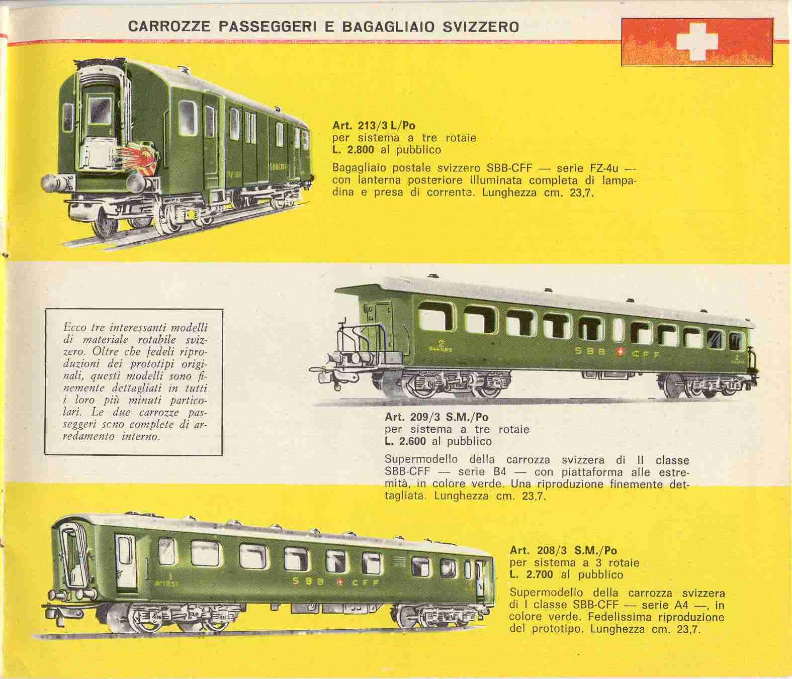 1964-65-pocher-italien-17