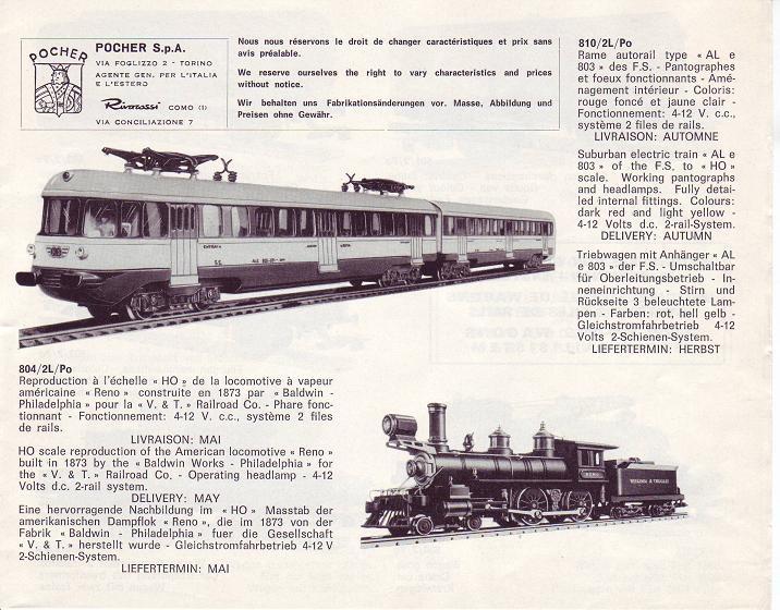 1965-pocher-supplement-rivarossi-01