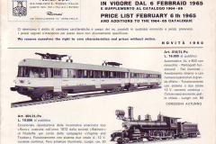 1965 - italien - avec pxix