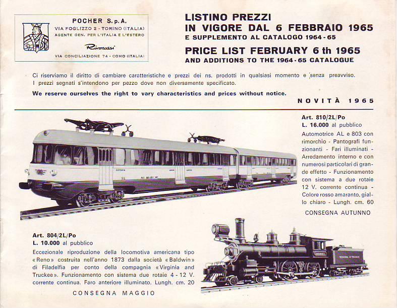 1965-pocher-italien-avec-prix-01