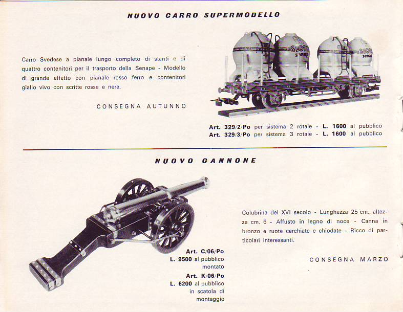 1965-pocher-italien-avec-prix-04