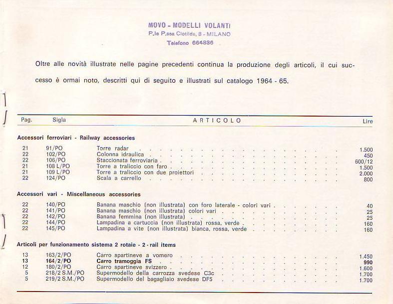 1965-pocher-italien-avec-prix-05