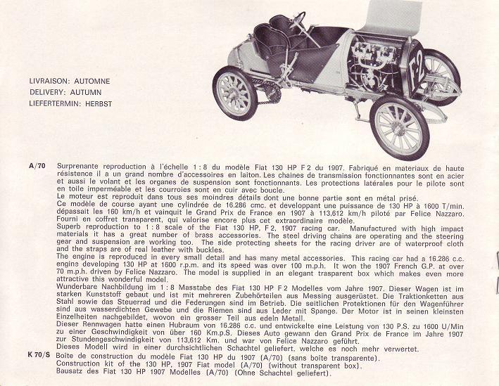1966-04