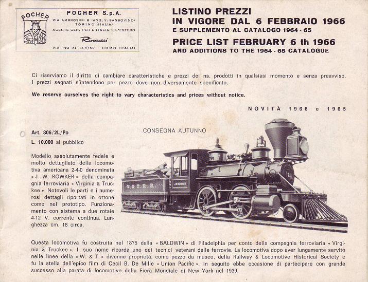 1966-pocher-italien-avec-prix-01