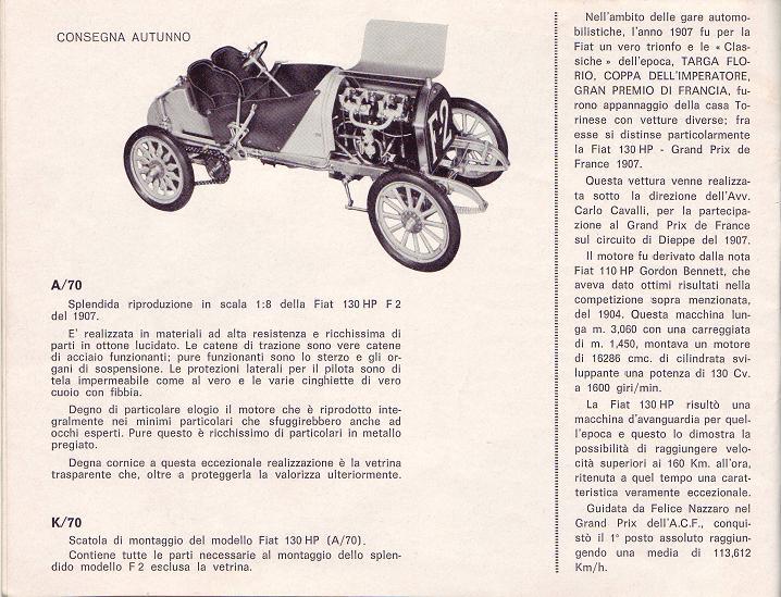 1966-pocher-italien-avec-prix-04