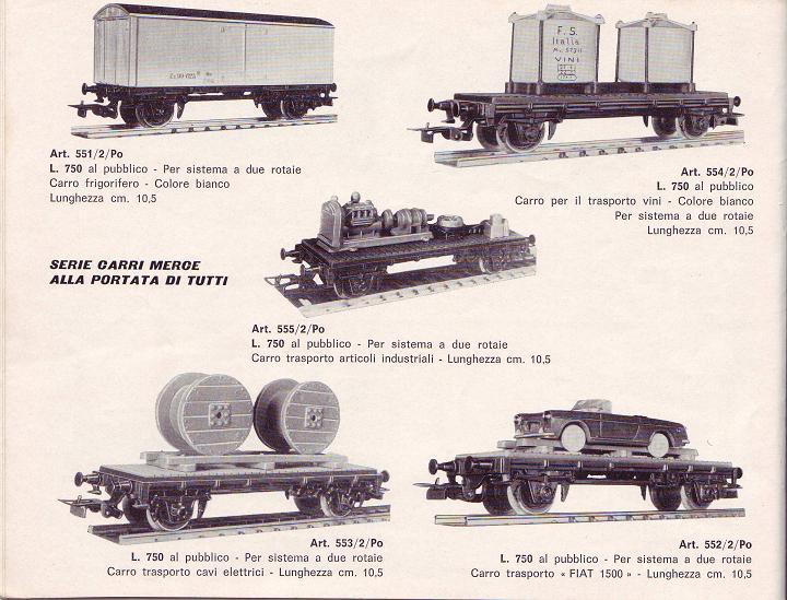 1966-pocher-italien-avec-prix-06