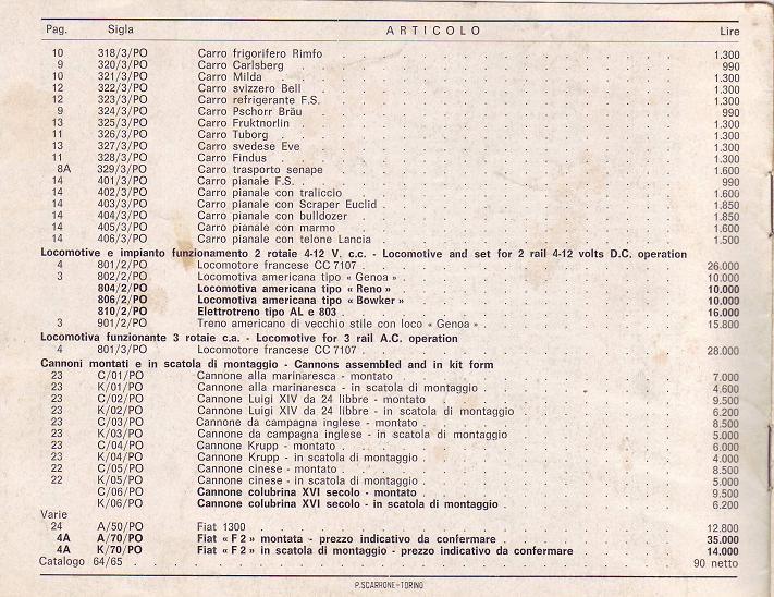 1966-pocher-italien-avec-prix-12