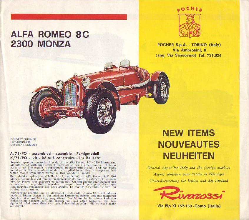 1968-pocher-nouveautes-anglais-francais-allemand-01