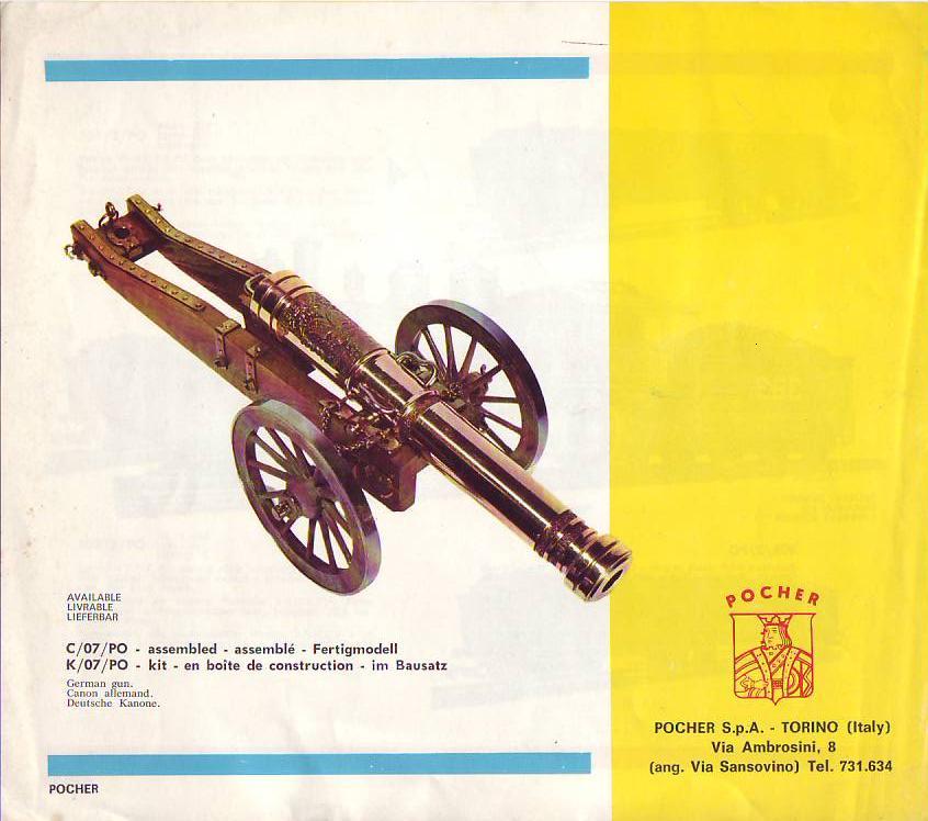 1968-pocher-nouveautes-anglais-francais-allemand-04