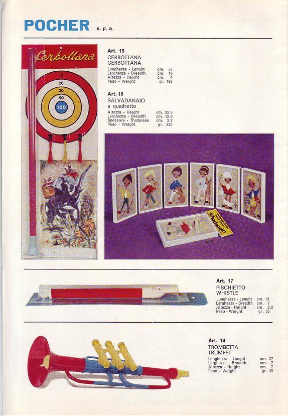 1969-pocher-jouets-italien-anglais-02