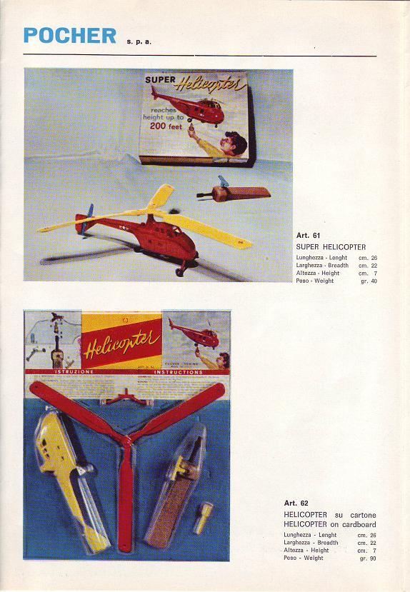 1969-pocher-jouets-italien-anglais-03