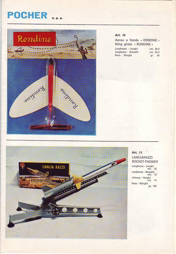 1969-pocher-jouets-italien-anglais-05