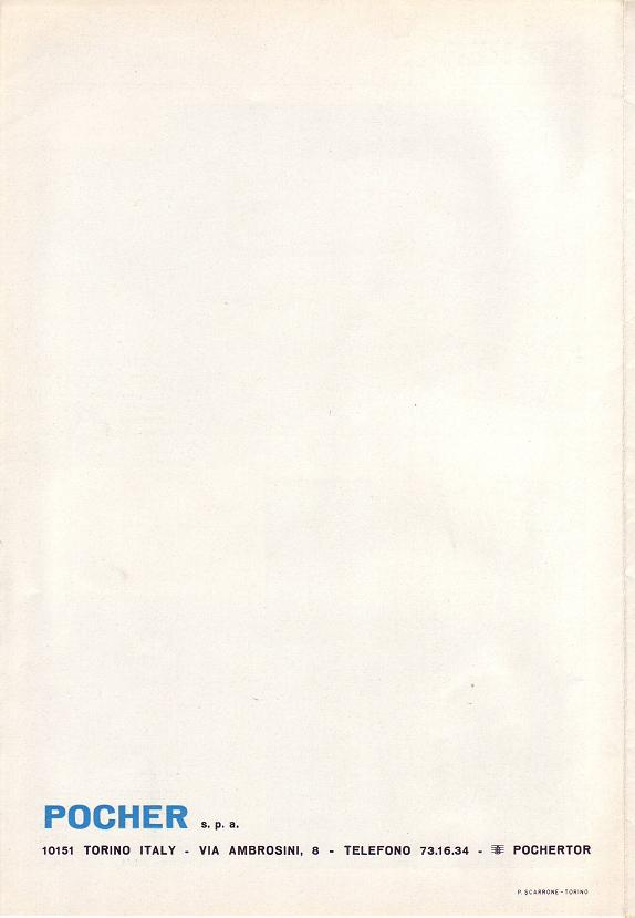 1969-pocher-jouets-italien-anglais-08